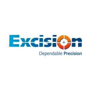 Excision Logo