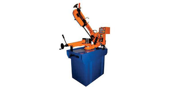 Excision Bandsaw Machine 280 PGM