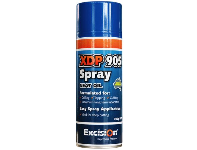 XDP905 Spray 300g